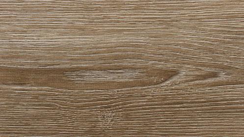 piso laminado durafloor carvalho amerino