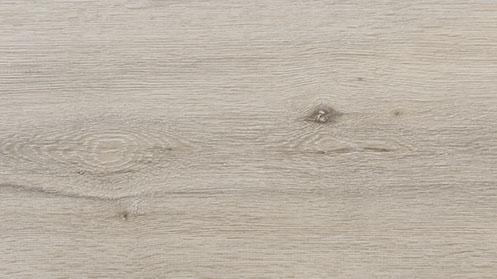 laminate flooring carvalho hannover