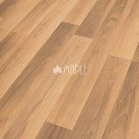 pisos laminados krono original elegant oak