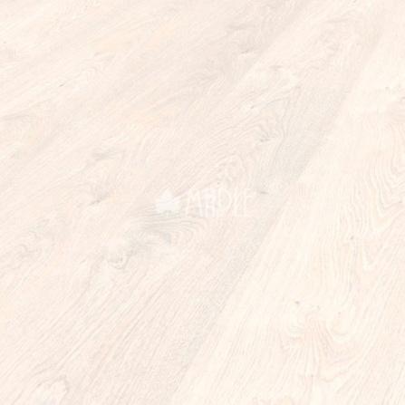pisos laminados krono original manitoba oak