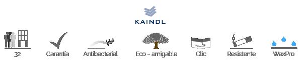 kaindl, decorcerámica