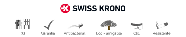 swiss krono poland
