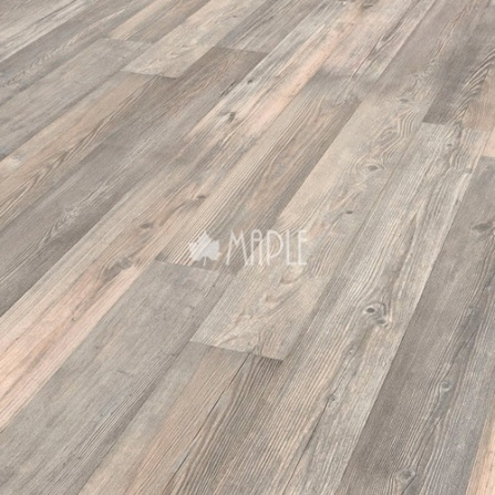 pisos laminados krono original pine gris