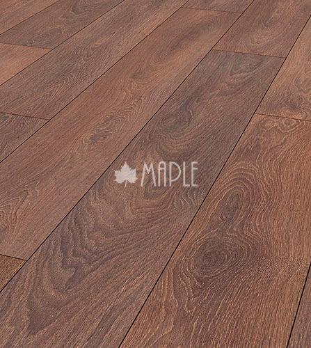pisos laminados krono original shire oak
