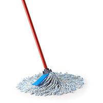 Trapero o mopa, para trapear pisos laminados